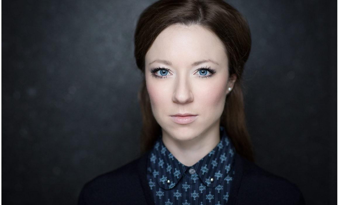 corporate-portrait-headshot-photography-calgary