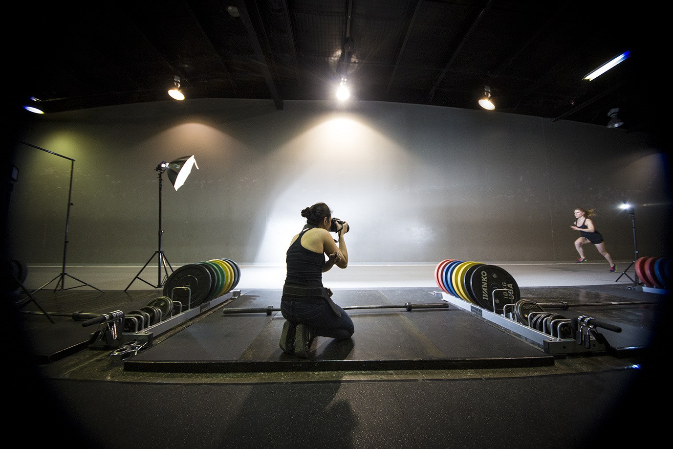 Calgary-Photographer-Katherine-Calnan