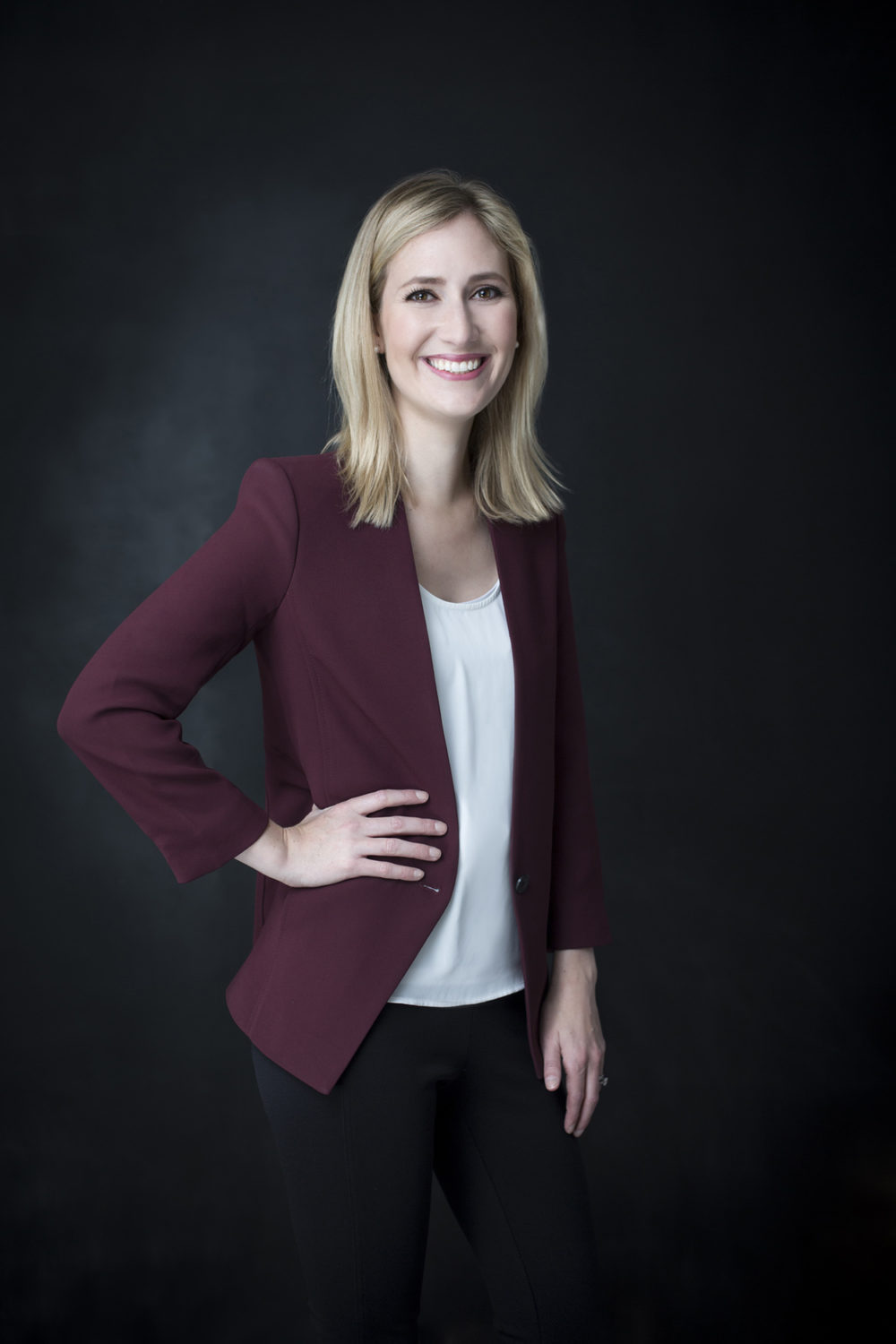 calgary-womens-corporate-headshot-and-portrait-photographer