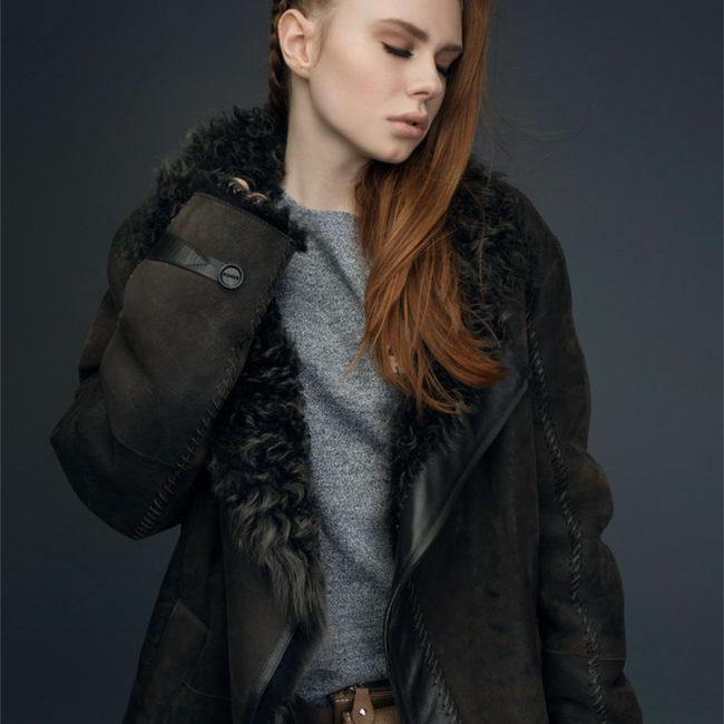 Fashion-Photographer-Canada