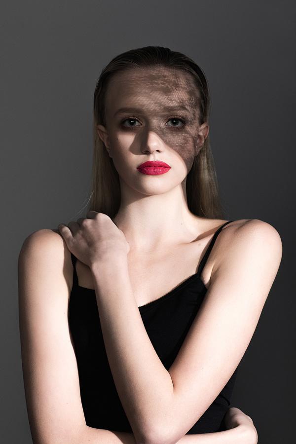 Siros 800s Fashion Shoot Katherine Calnan Photography