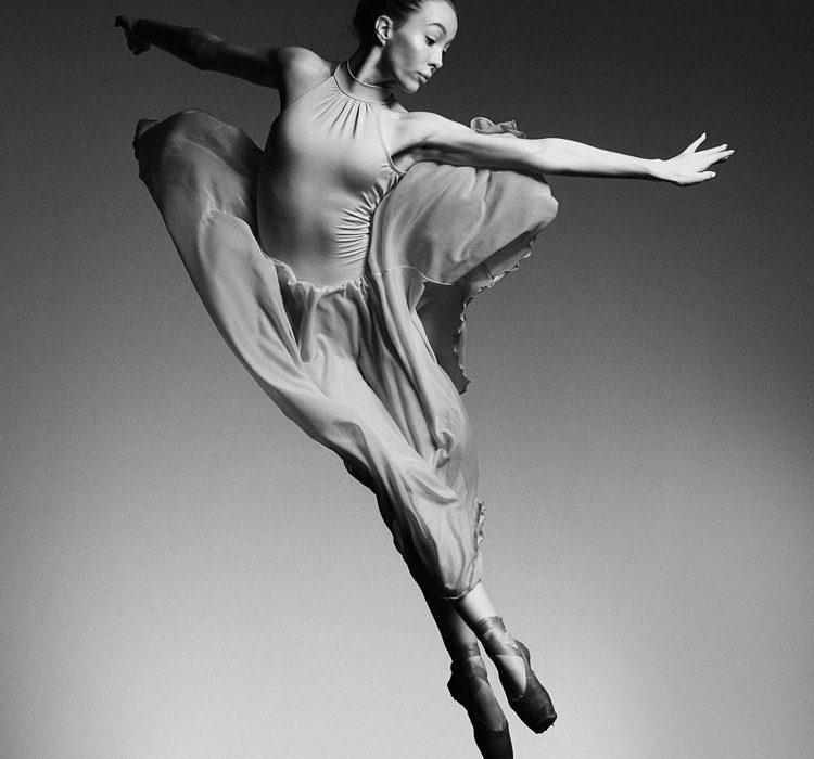 Ballerina-photographer-calgary-canada