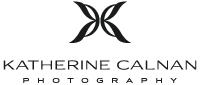 Katherine Calnan Photography