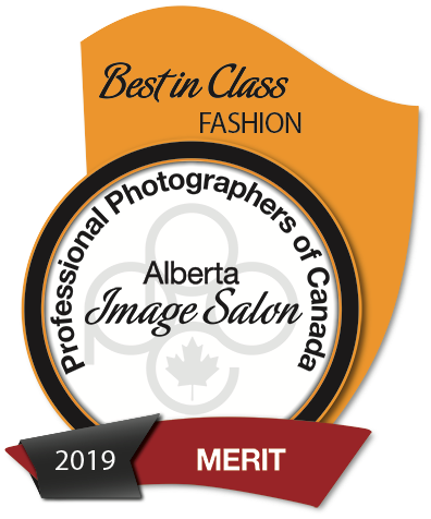 Best-in-class-fashion-photographer-winner