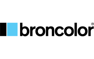 Broncolor logo